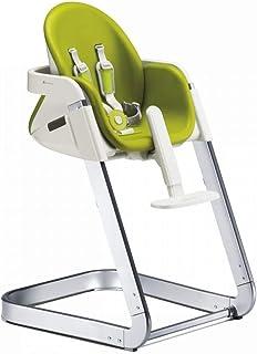 كرسي الاطفال اي ست 06079075510000 من شيكو - اخضر