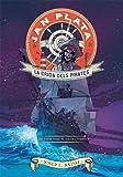 Jan Plata 1. La crida dels pirates (Llibres digitals) (Catalan Edition)