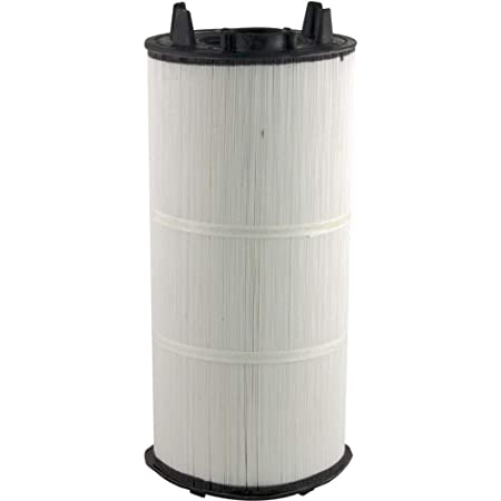 Pack of 2 Killer Filter Replacement for MATBRO 31020003