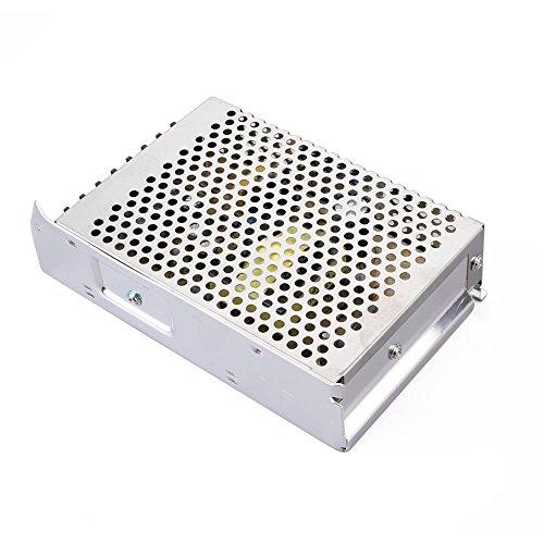 Haihuic Salida 5V 12V 24V Adaptador de caja de fuente de alimentación conmutada Para Jamma Arcade Machine