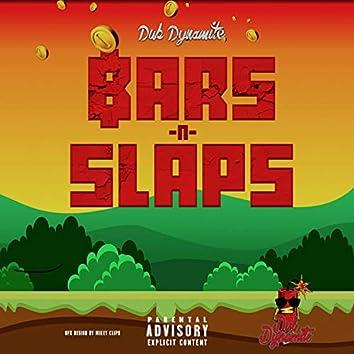 Bars N Slaps