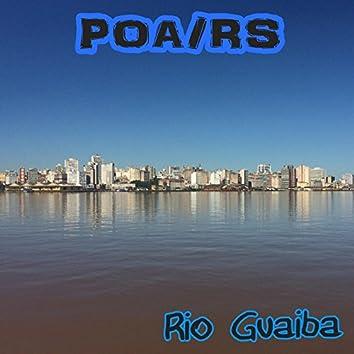 Rio Guaiba