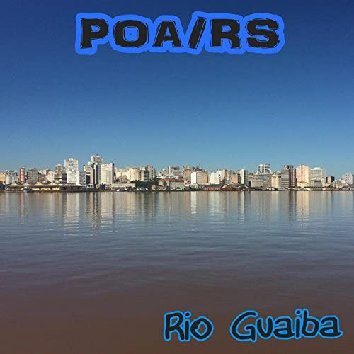 Poa/RS