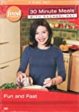NEW Rachael Ray Value Sku (DVD)
