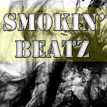 Smokin' Beatz