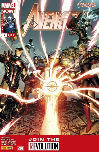 Avengers 2013 004