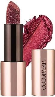 Colorbar Drama Blast Lipstick, Reds, 3.5g