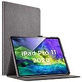 ESR Urban Premium Folio Case for iPad Pro 11 2020 & 2018