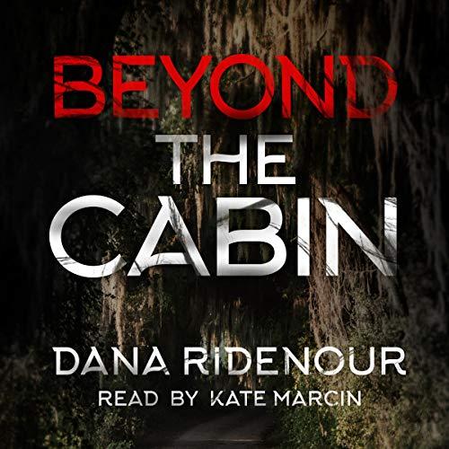 Page de couverture de Beyond the Cabin