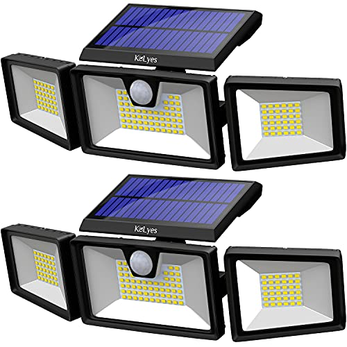 See the TOP 10 Best<br>Led Outdoor Area Flood Light