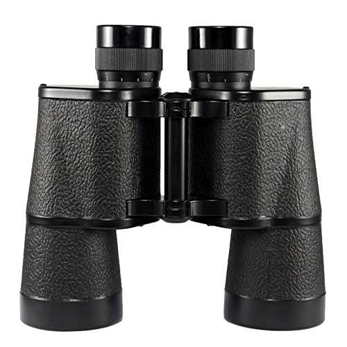 Best Bargain Luckya Telescope High Times Binoculars 15X50 Binocular Telescope,