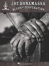 Joe Bonamassa - Blues Of Desperation