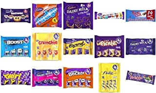 Best freddo chocolate boxes Reviews