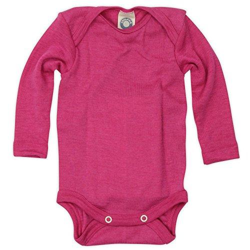 Cosilana Baby-zapatitos