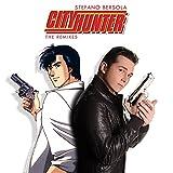 City Hunter (Oled Remix)