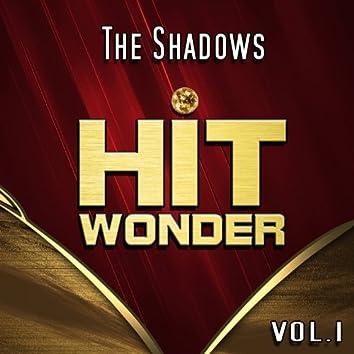 Hit Wonder: The Shadows, Vol. 1