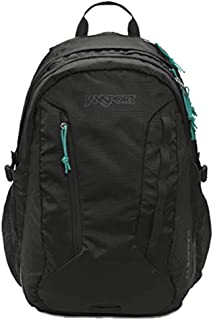 JANSPORT Unisex-Adult Agave Agave Backpack
