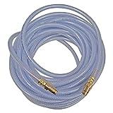 50ft argon hose - CK ARH-50 Hose Argon 50' Clear. 1/4