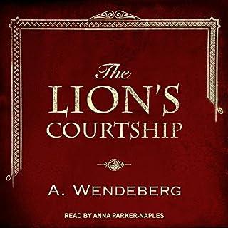 The Lion's Courtship Titelbild