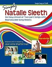 Best natalie sleeth lyrics Reviews