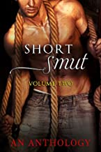 Short Smut: Vol. Two
