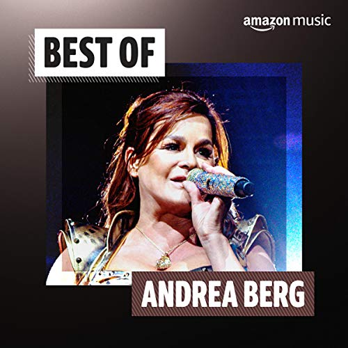 Best of Andrea Berg