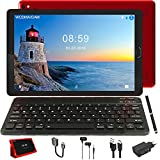 Tablet 10 Pulgadas 4G Android 8.1, Tablet PC 3GB RAM Quad Core...