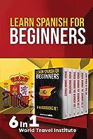 Learn spanish for beginners