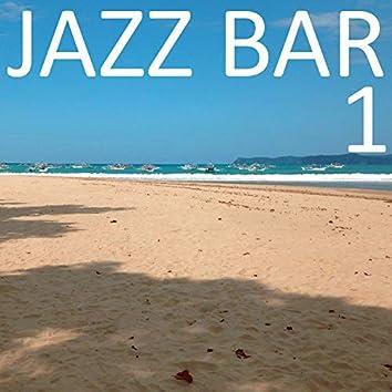 Jazz Bar, Vol. 1