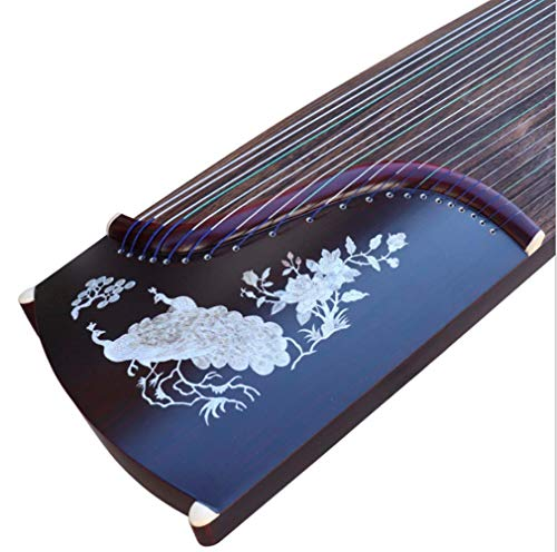 NHY Instrument Chinese Zither, Orchesterinstrument