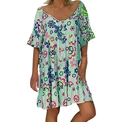 Kleid Abendkleider Tshirt 50er Jahre Damen Rockabilly Bandeau Petticoat mädchen schwarz t-Shirt ädchen t Shirt 5oer Prinzessin weiß