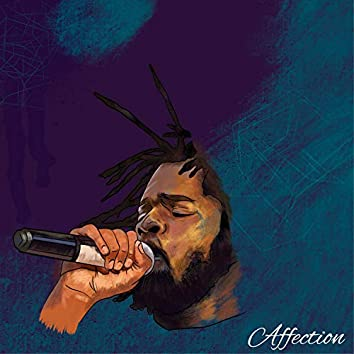 Affection (feat. Henny)