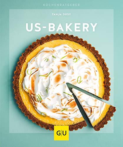 US-Bakery (Backen)