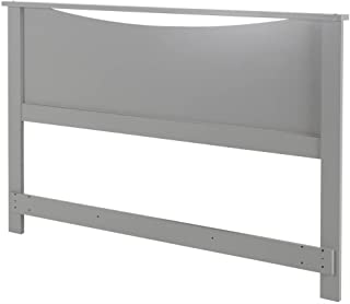 headboards for king size beds
