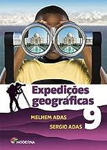 Expedições Geográficas. 9º Ano