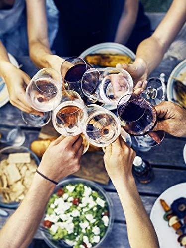 Doppio-Passo-Wein-Probierpaket-Primitivo-2x075l-Primitivo-Bio-1x075l-Riserva-1x075l-Primitivo-Rosato-1x075l-Grillo-1x075l