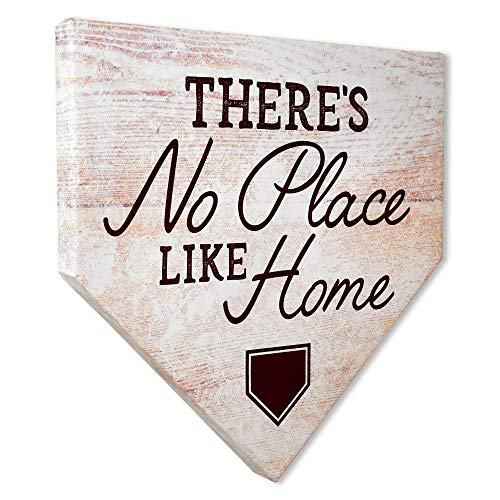 There's No Place Like Home Wall Art