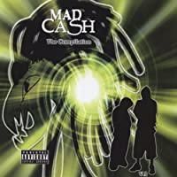 Vol. 1-Mad Cash the Compilation