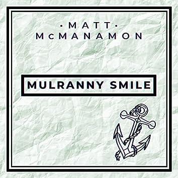 Mulranny Smile