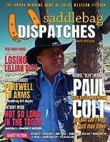 Saddlebag Dispatches-Winter 2020