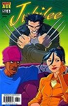 Jubilee #6 (Marvel Comics)