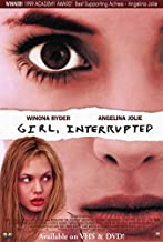 Girl, Interrupted POSTER Movie (27 x 40 Inches - 69cm x 102cm) (1999)