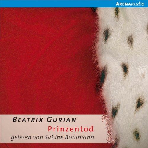 Prinzentod Titelbild