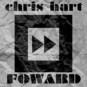 Chris Hart - Single