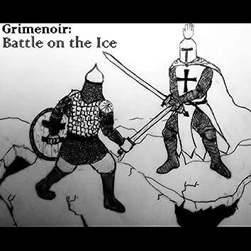 Battle on the Ice