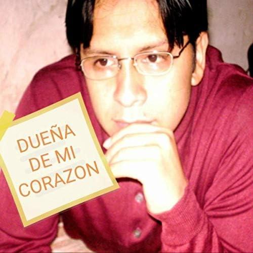 Joan feat. Joan Pérez Herrera