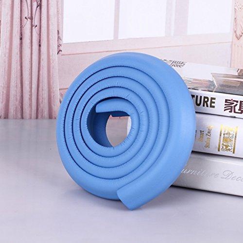 Barre anti-collision pour l'épaississement et l'élargissement Protection des enfants contre la table de bébé (couleur : N ° 3)