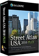 street atlas for windows 10