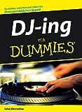 Liveband oder DJ