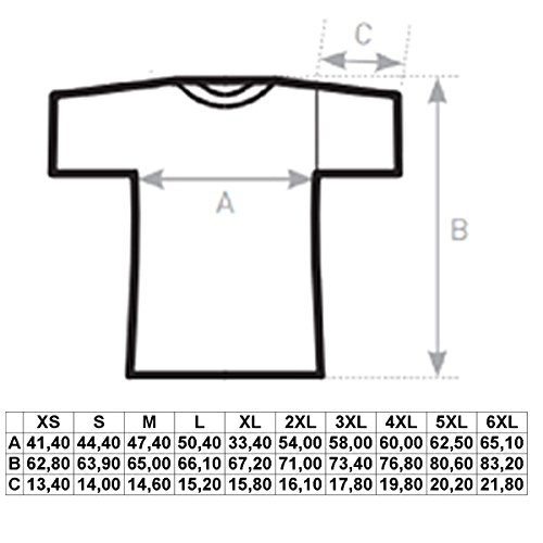 Küstenluder ALLERLIEBST Anker Sailor T-Shirt Rockabilly - 7